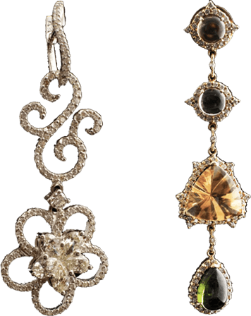 home_jeweller_services2